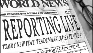 ReportingLive copy