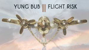 Yung_Bub_Mile_Fly_Flight_Risk-front-large