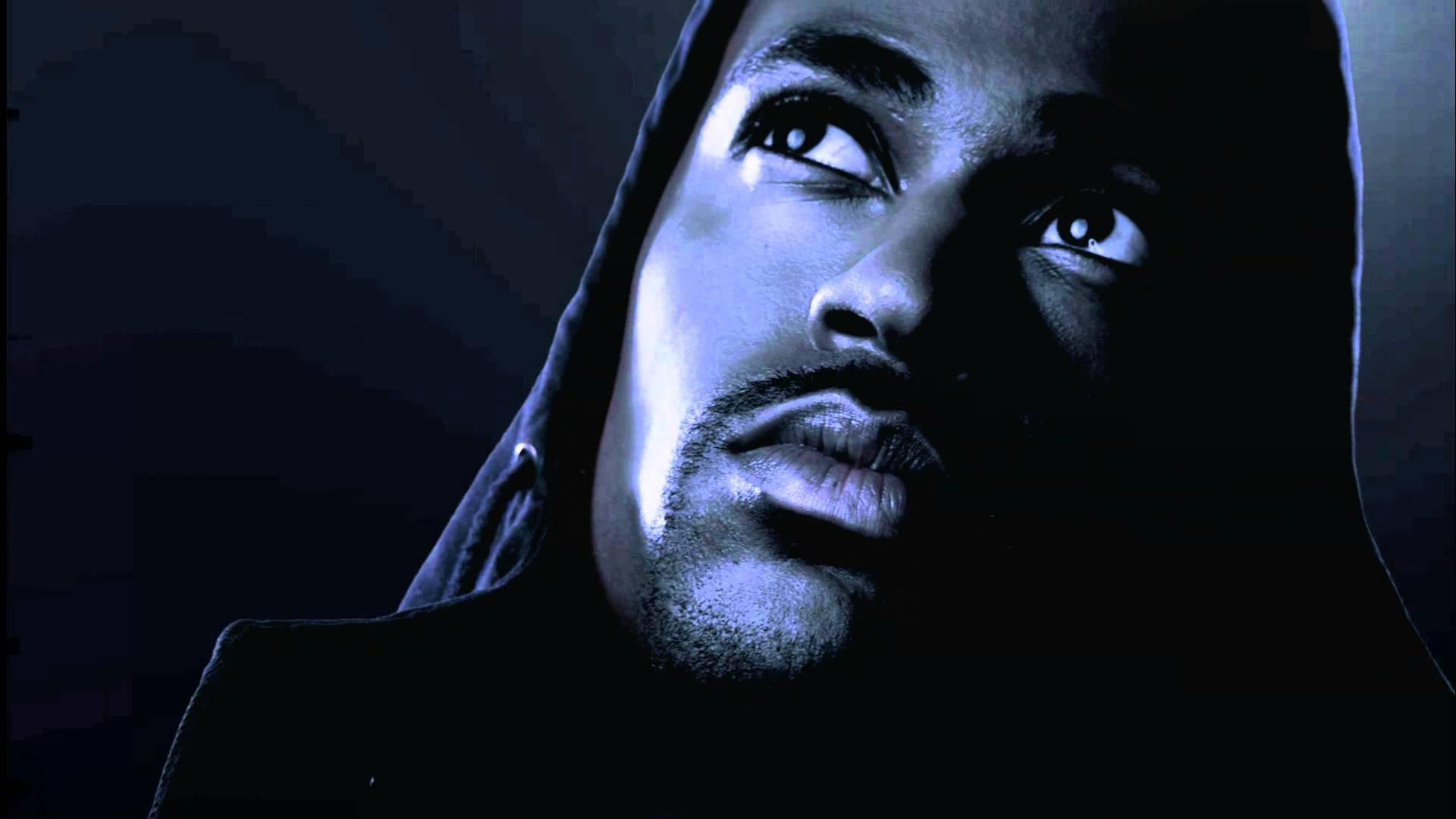 Big Sean Makes Announcement About His Album