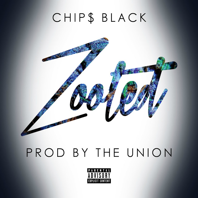 chips-black-zooted-download