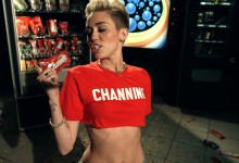Jimmy Kimmel Feat. Channing Tatum and Jamie Foxx – Channing All Over Your Tatum (I Wanna)