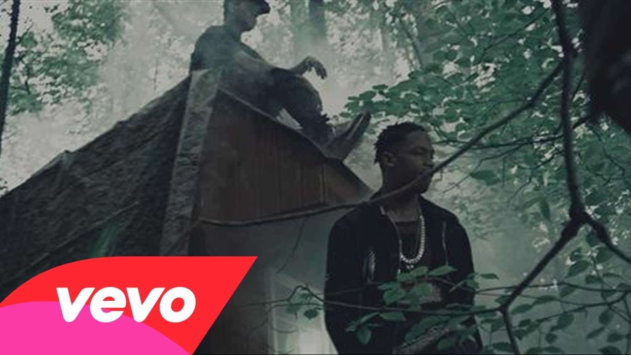 Travi$ Scott Feat. 2 Chainz, T.I. – Upper Echelon