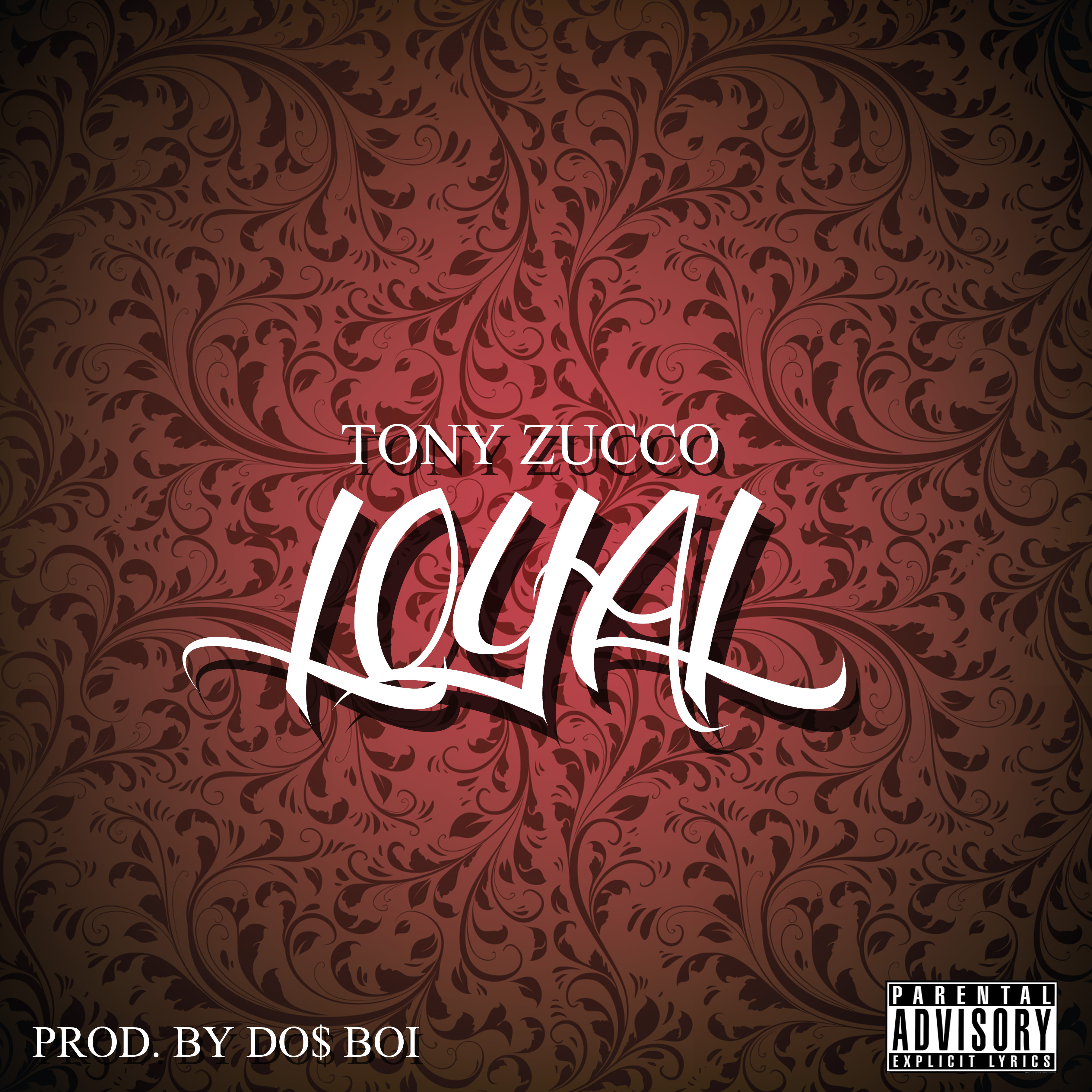 Tony Zucco – Loyal