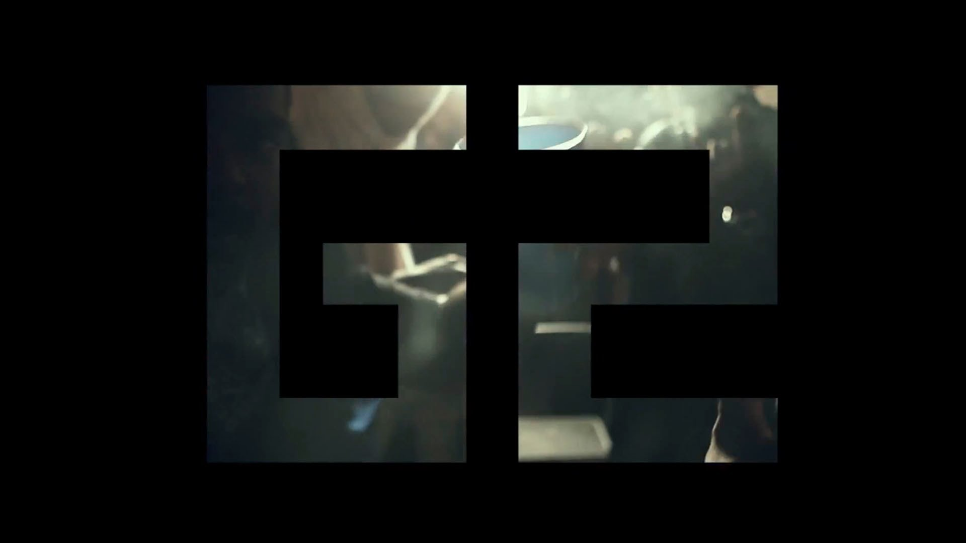 Chevy Woods Feat. DJ Drama – G2 Intro