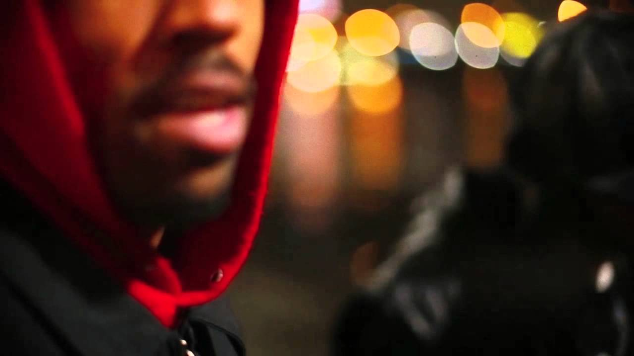 Edo G & Stereo Boyz – Behind The Mic