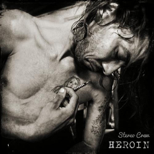 BeFunky_heroin-addiction1.jpg