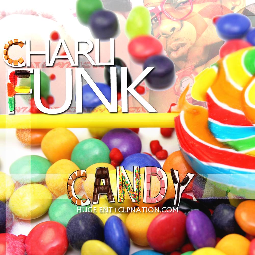 charli_funk_candy
