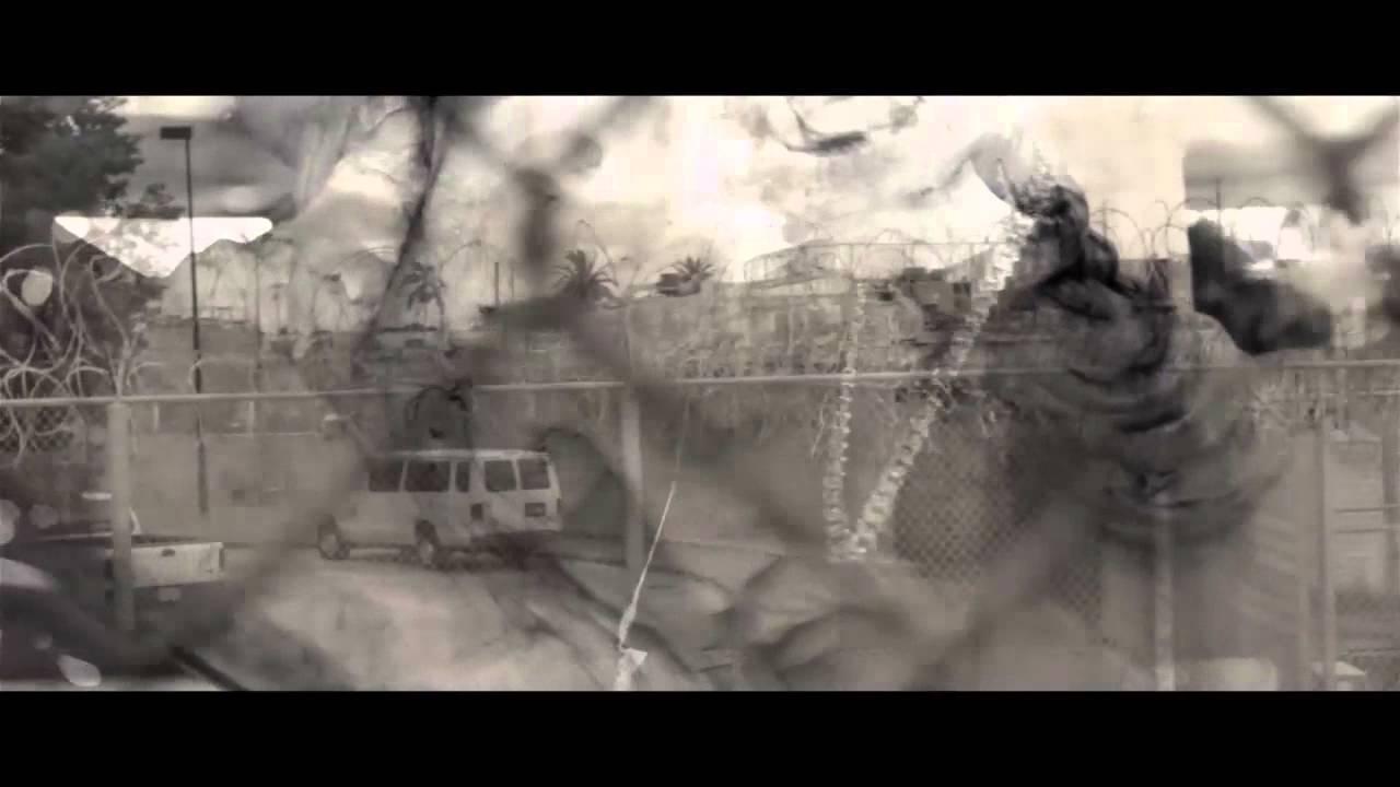 Fat Joe – Darkside 3: The Intro
