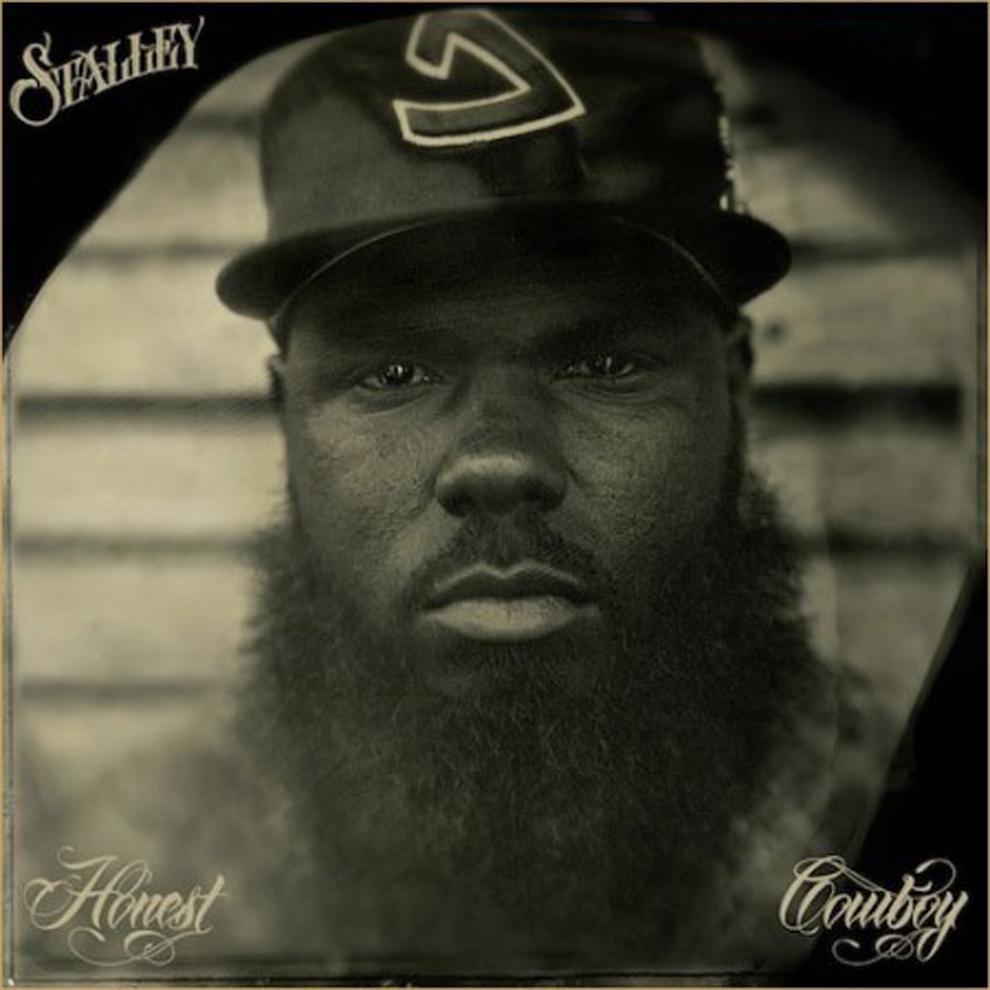 Stalley – Honest Cowboy