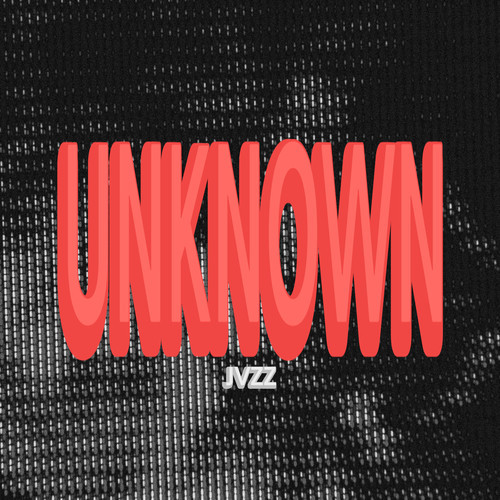 JVZZ – Unknown