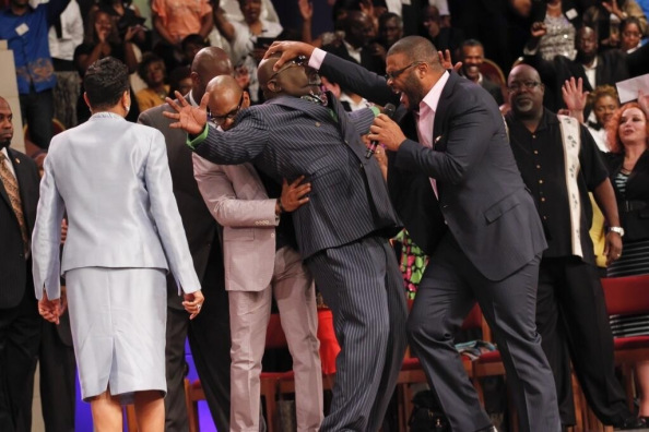 Bishop-T.D.-Jakes-Tyler-Perry-at-MegaFest-2013