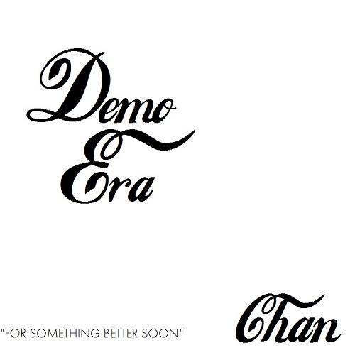 Demo Era 500×500 Cover