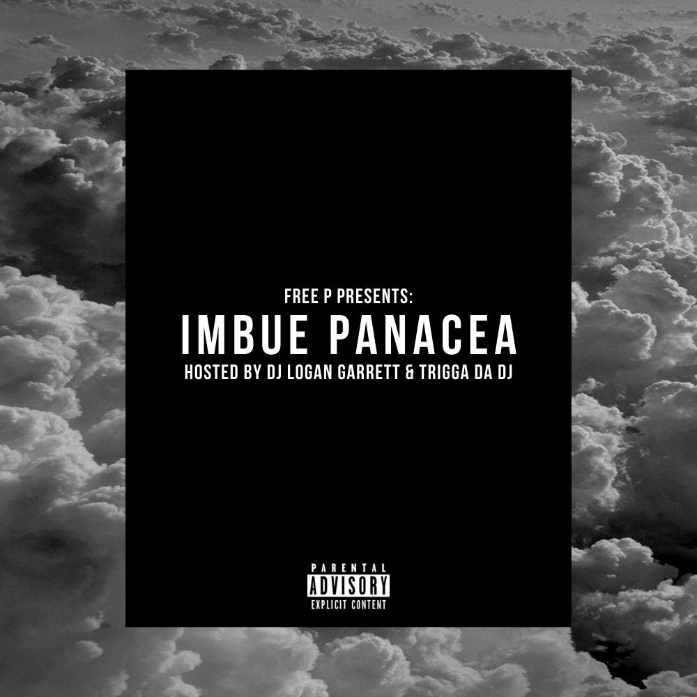 Free P – Imbue Panacea