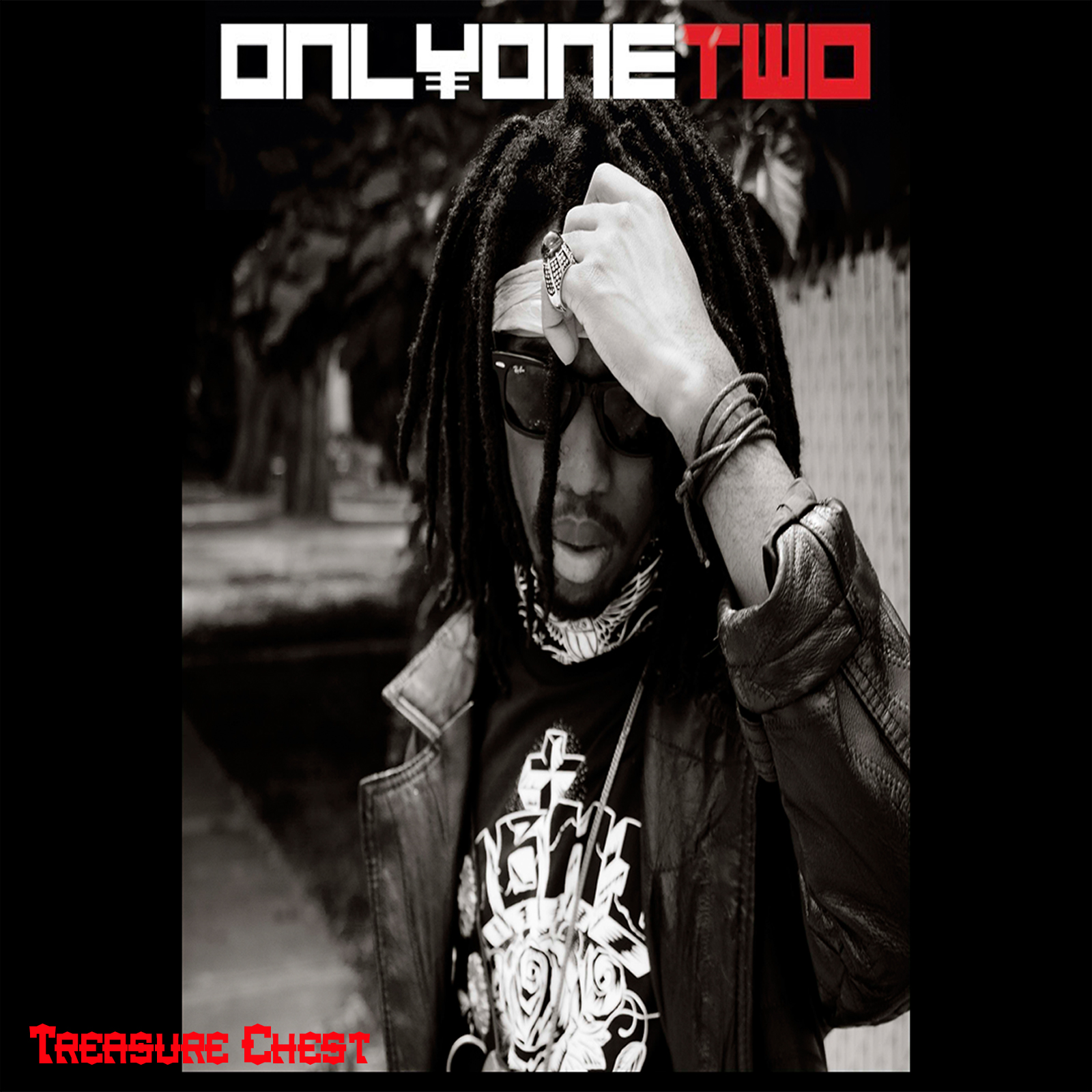 OnlyOneTwo – Treasure Chest [Deluxed Edition]