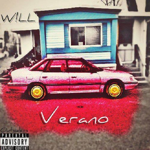 W!LL – Verano