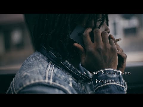 Chief Keef – Love No Thotties