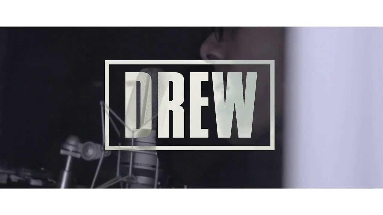 Drew – Soulful [Studio]