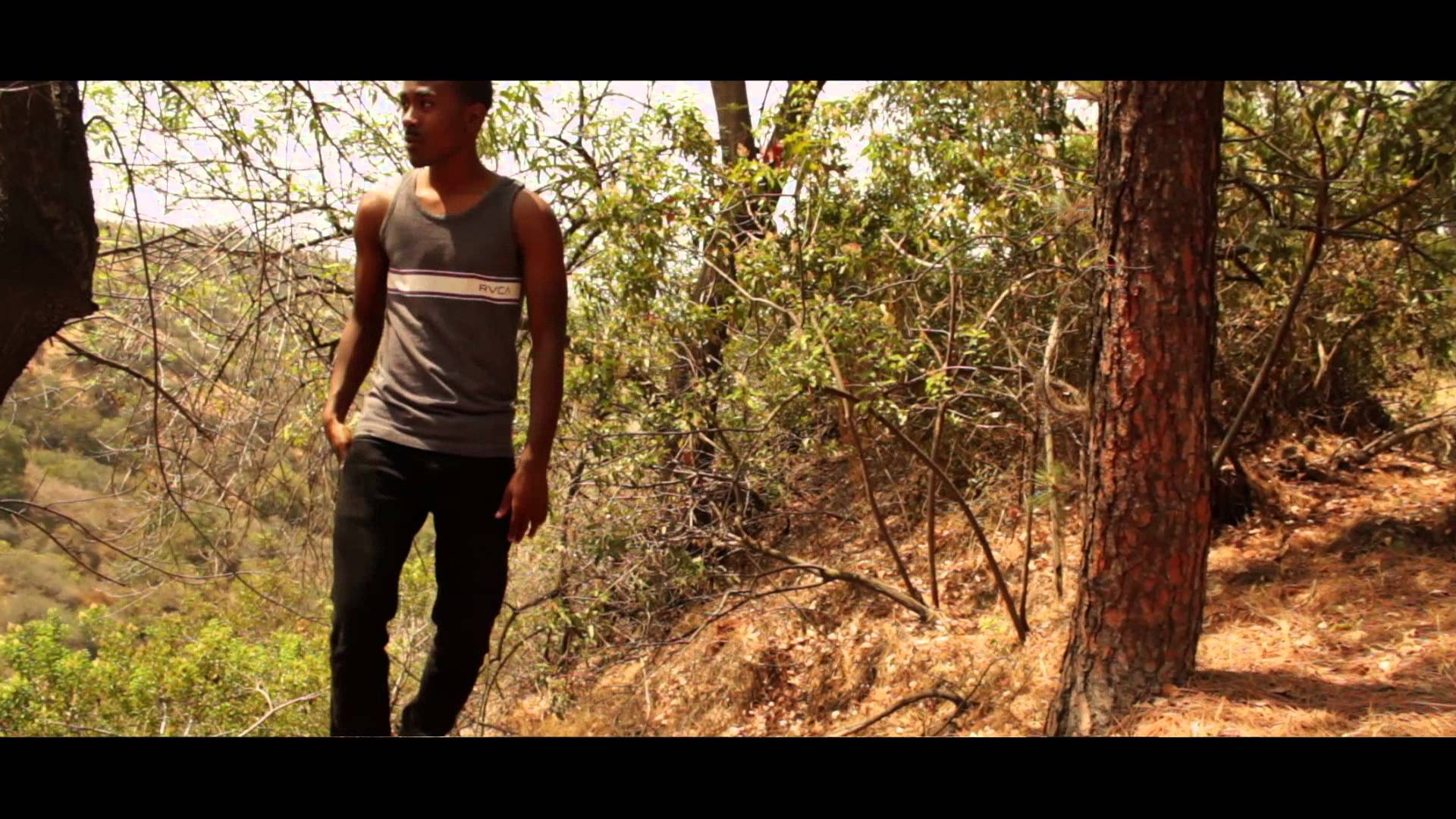 J.Quest – LoveHate Thing [Music Videos]