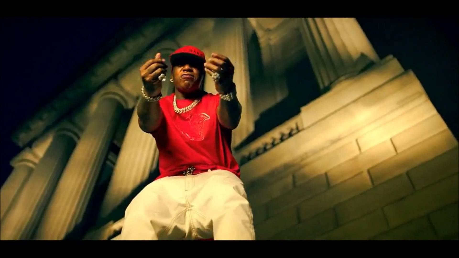 Rich Gang Feat. Birdman, Lil Wayne & R. Kelly – We Been On