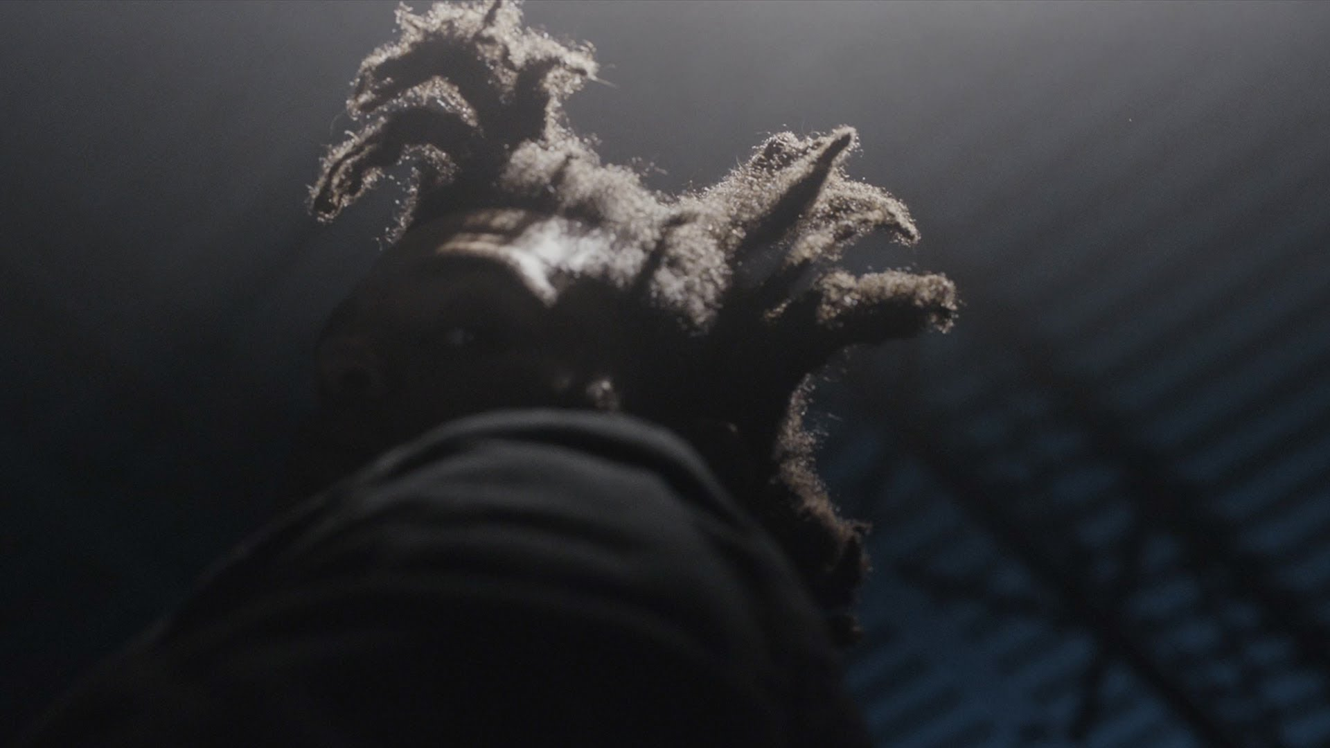The Weeknd Feat. Drake – Live For