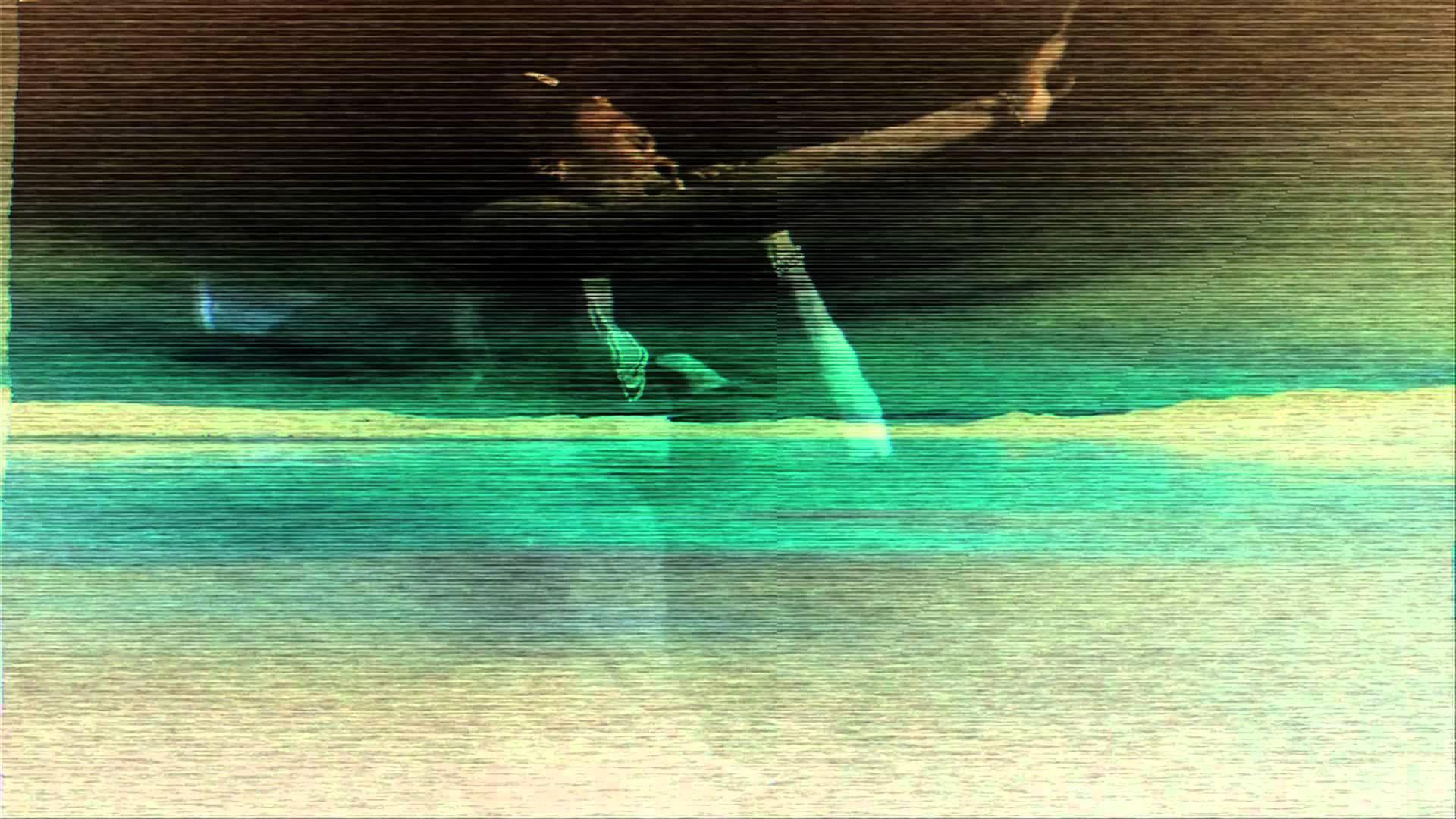 Wiz Khalifa – Look What I Got On