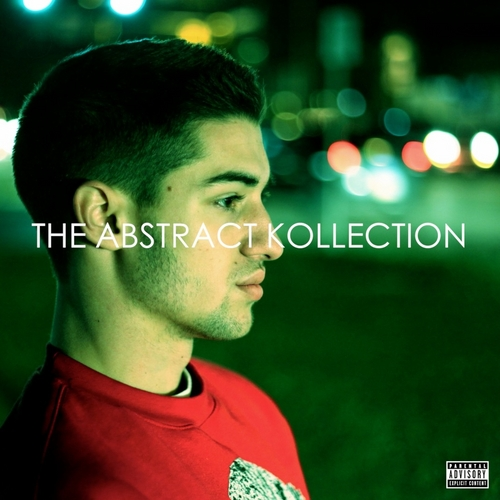 AK – The Abstract Kollection