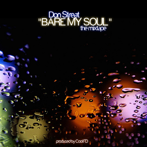 Don_Streat_Cool_FD_Bare_My_Soul-front-large