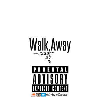 Walkawayart2