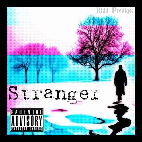 Kidd Prodigee Feat. Jhené Aiko – Stranger