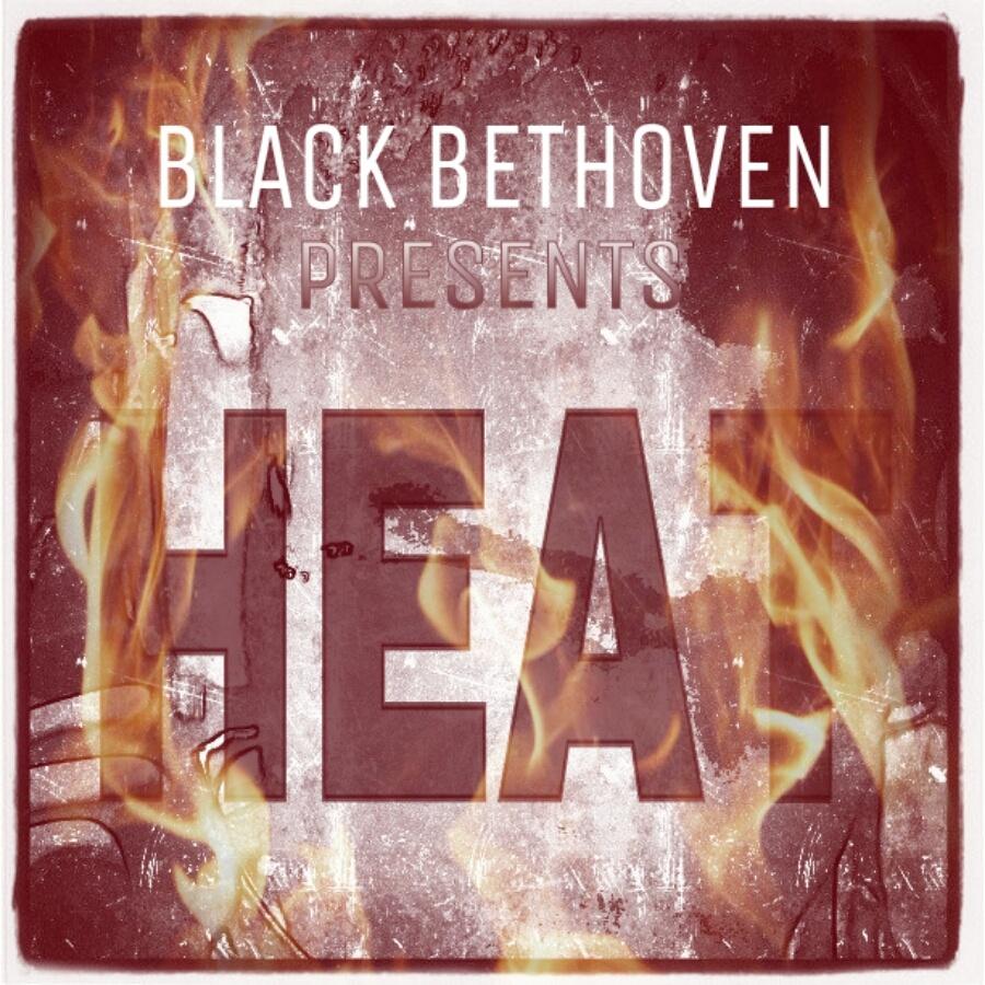 Black Bethoven – Heat