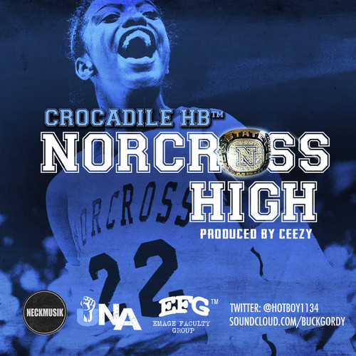 crocadile-hb-norcross-high-download