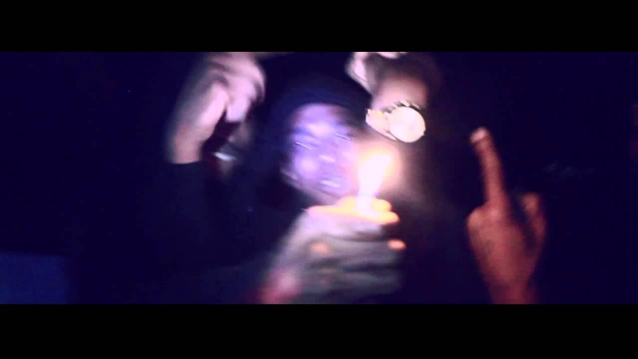 H.F.M.G (Kyd Retti , Tommy Love, Deuce, K. Walker) – Kill Em