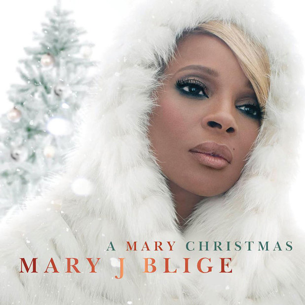 mary-j-blige-a-mary-christmas-artwork