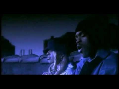 Method Man & Mary J. Blige – All I Need