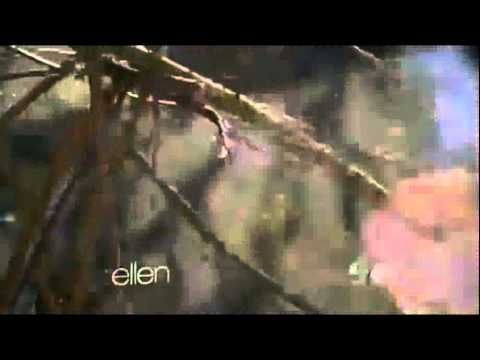 """Nicki Minaj """"Minajesty"""" Commercial"""