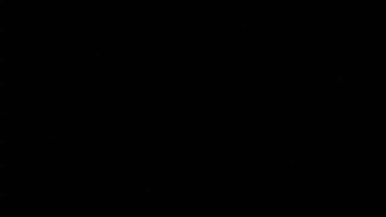 ScHoolboy Q – Banger [MOSHPIT]