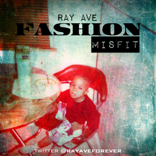 00 – Ray_Ave_Fashion_Misfit-front-large
