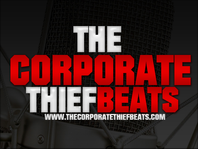Daniel Hartnett [The Corporatethief Beats] – Champion