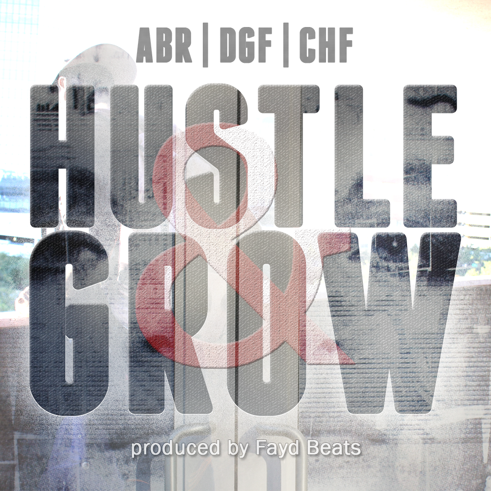 Alec_Burnright_Hustle_Grow_Dilligaf_Charli_Funk