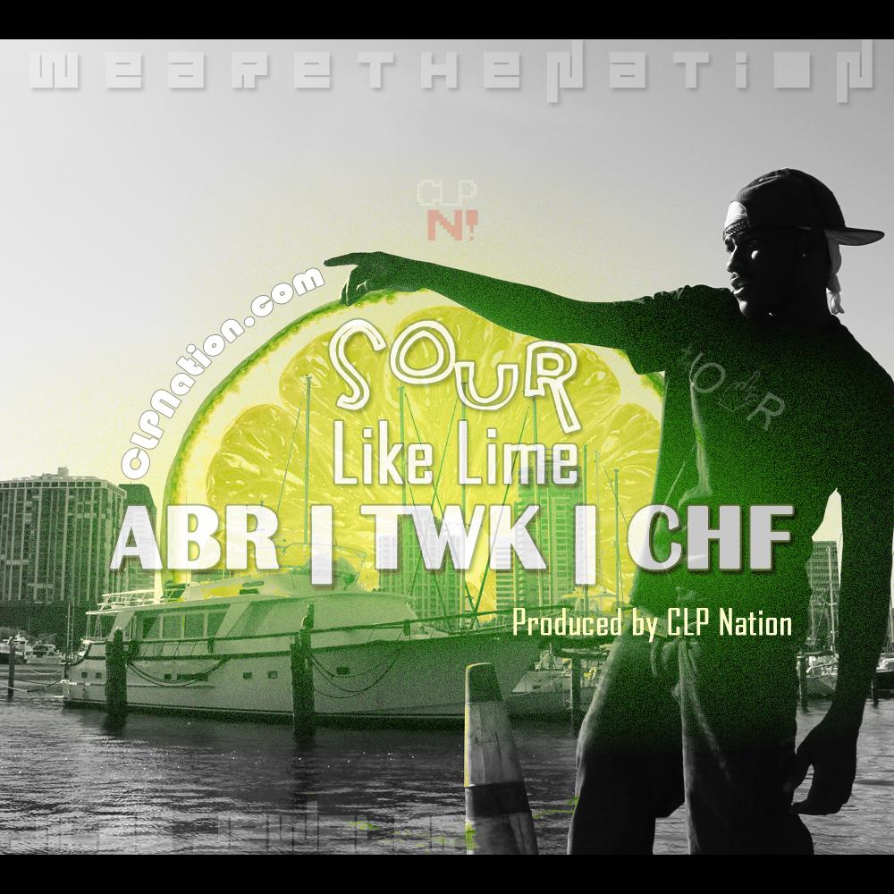 Alec_Burnright_Sour_Like_Lime_Twank_Charli_Funk