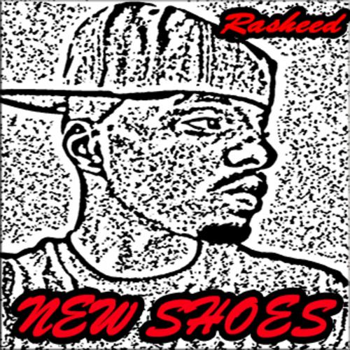 Rasheed_New_Shoes-front-large