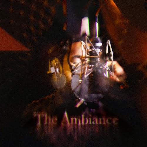 Prez P – The Ambiance