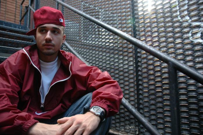 "CeasRock – ""Hip-Hop Faces Reality"""