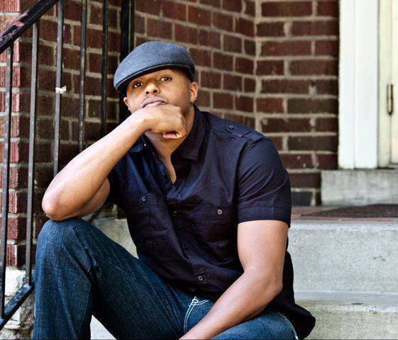 Devine Carama – The Motown Shuffle (Climax, I'm The King, & Rap God Freestyle)