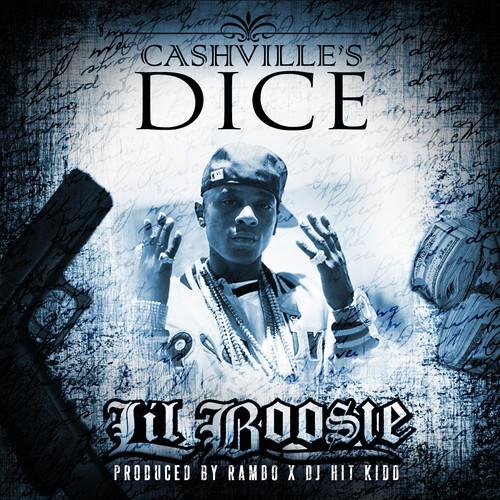 Cashville's Dice – Lil Boosie