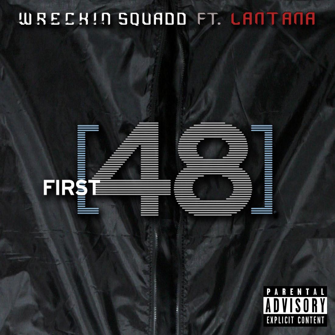 first48