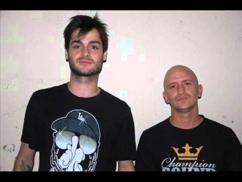 Jonjo Lyons & Dusty Tal-antiq – Start Runnin