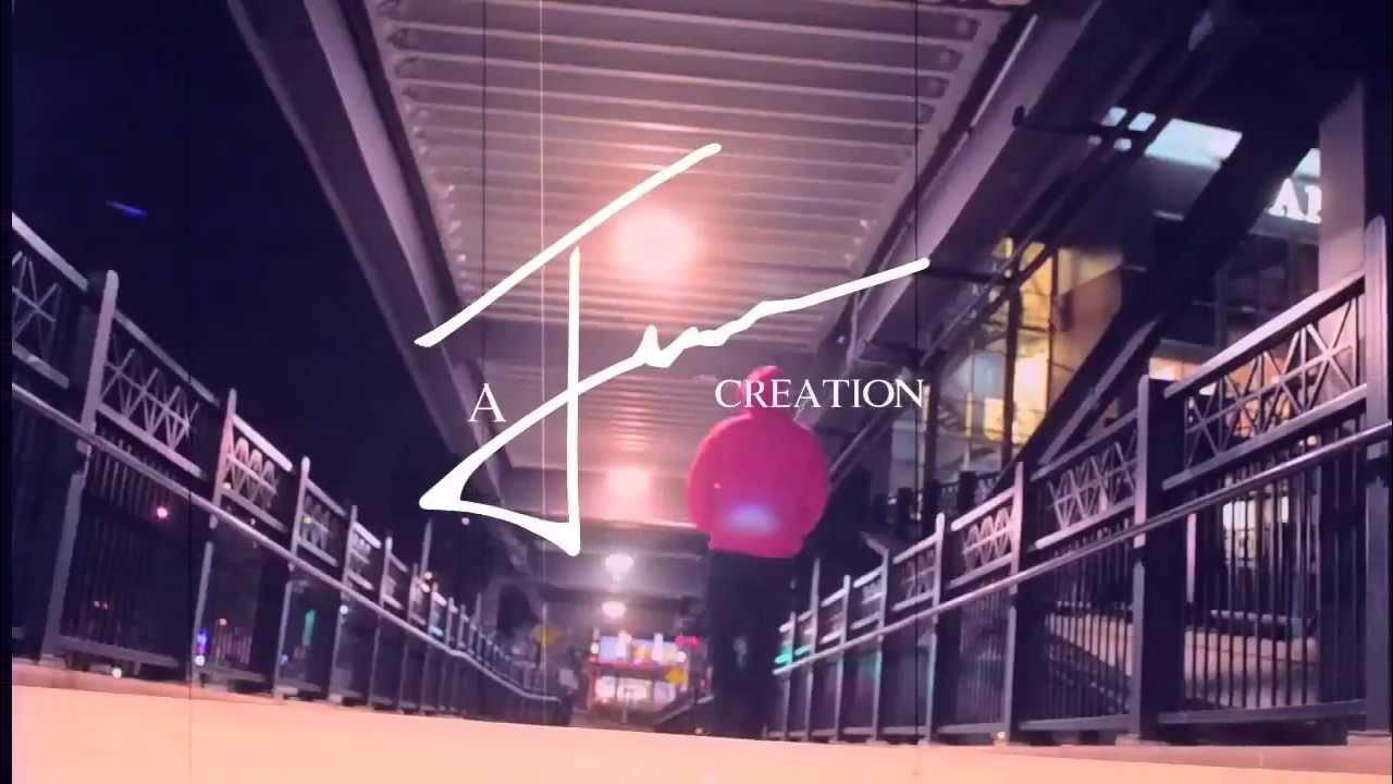 Kevi Stephens – Made N***** [Promo Video]