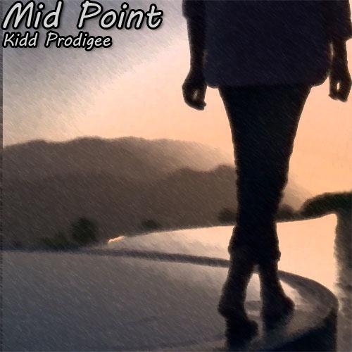 Kidd Prodigee – Mid Point