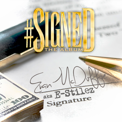 E-Stilez_Signed_album-front-large